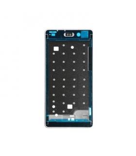 فریم ال سی دی Huawei P8 Lite