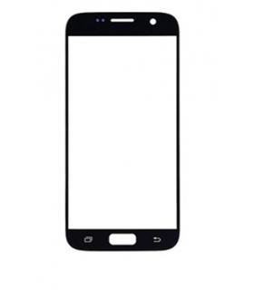 گلس ال سی دی سامسونگ Samsung Galaxy S7