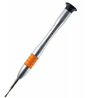 پیچ گوشتی چهارسو 1.5 میلیمتری Hanker HK-101