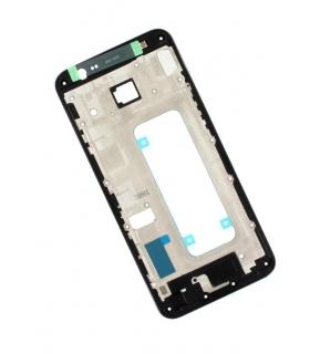 فریم ال سی دی Samsung Galaxy J6 Plus