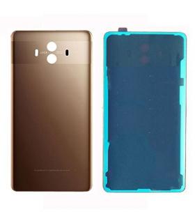 درب پشت هواوی Huawei Mate 10
