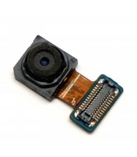 دوربین سلفی سامسونگ Samsung Galaxy A8-A800
