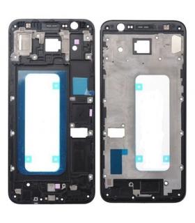 فریم ال سی دی ( Samsung Galaxy J4+ ( J415F