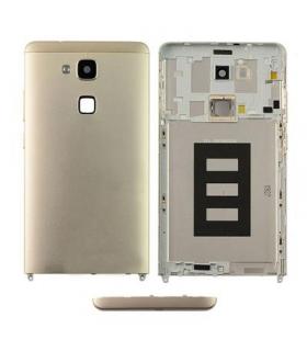 قاب و شاسی هواوی Huawei Ascend Mate 7