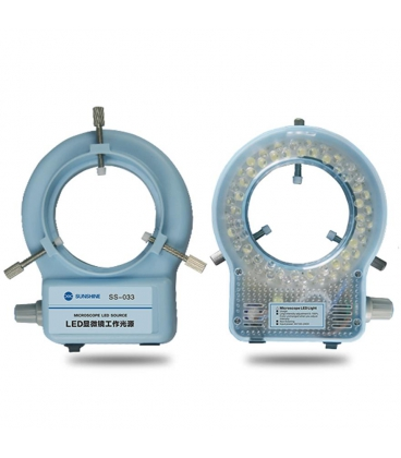 لامپ led لوپ ak10