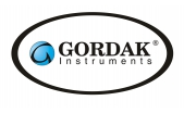 GORDAK